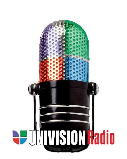 logo-Univ Mic copy.jpg