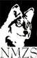 nmzs-logo.jpg