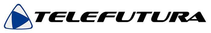 Telefutura logo