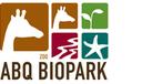 Zoo Right-Box Logo