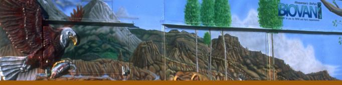 BioVan Banner