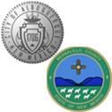 Albuquerque-Bernalillo County Government Commission