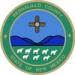 Bernalillo County Commission