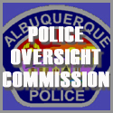 Police Oversight Commission
