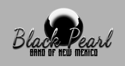 Summertime Concert: Black Pearl Band of New Mexico