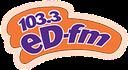 103.3 Ed FM