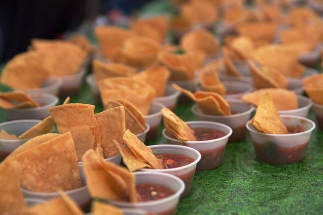 salsa fiesta 1