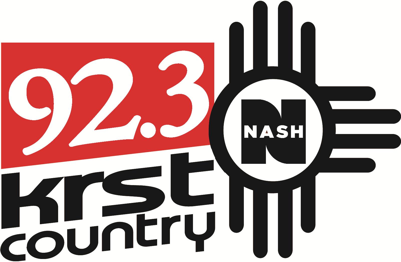 2018 Nash KRST Logo