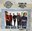 2019 Freedom 4th - Nitty Gritty Dirt Band on Wood with True Health