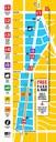 2019 Route 66 Summerfest - Event Map