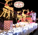 2019 Twinkle Light Parade - Placeholder Photo