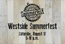 2019 Westside Summerfest - No Location