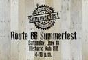 2020 Route 66 Summerfest - Placeholder