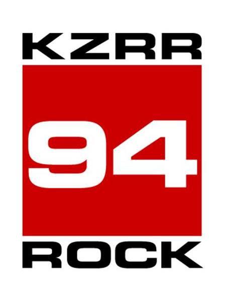 94Rock_Salsa