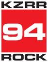 94 Rock logo 2018