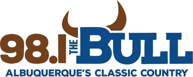The Bull logo 2018