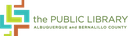 ABC Library Logo 1