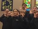ABQ Boy Choir