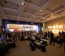 ABQ Museum Rental Photo 3