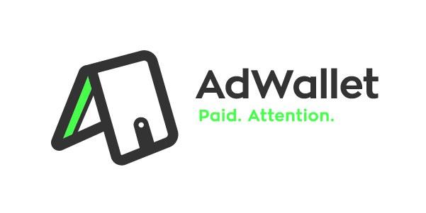AdWallet