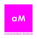 Museum High Resolution