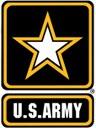 2018 Army Logo