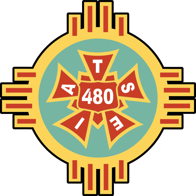 ATSEI - Logo
