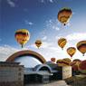 Balloon Museum Thumbnail