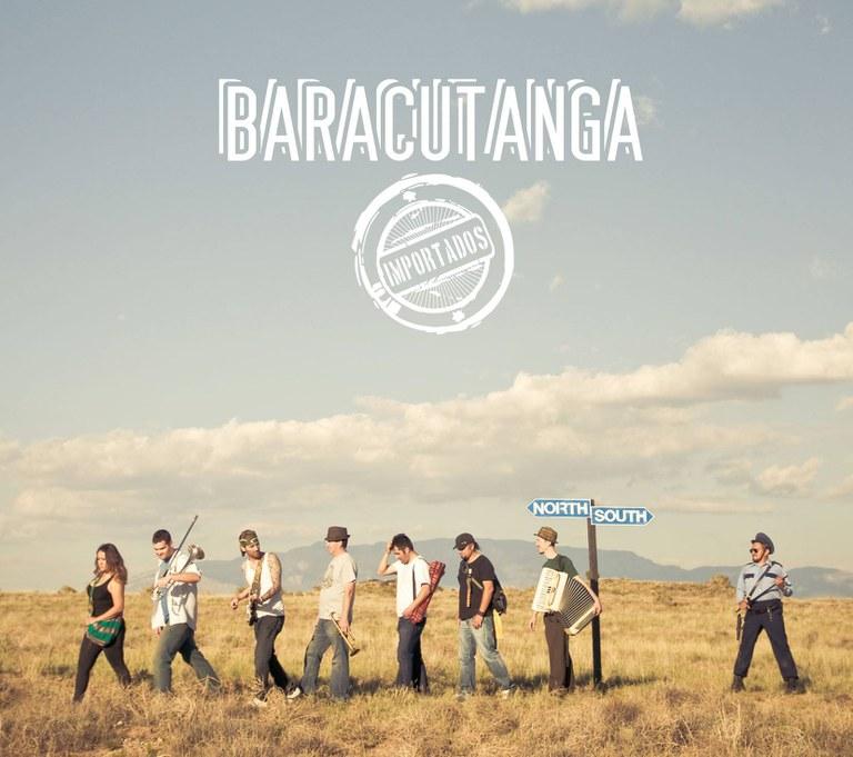 baracutanga