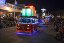 Twinkle Light Parade Beatles