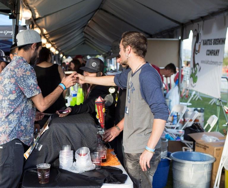 Heights Summerfest 3