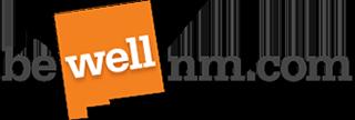 BeWell NM