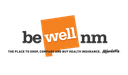 BeWellNM 2017