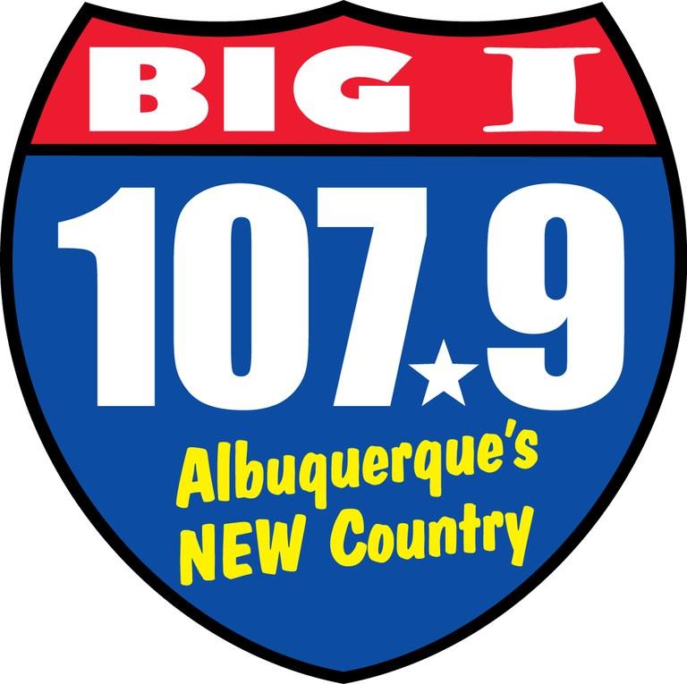 Big I logo 2018