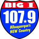 Big I Logo