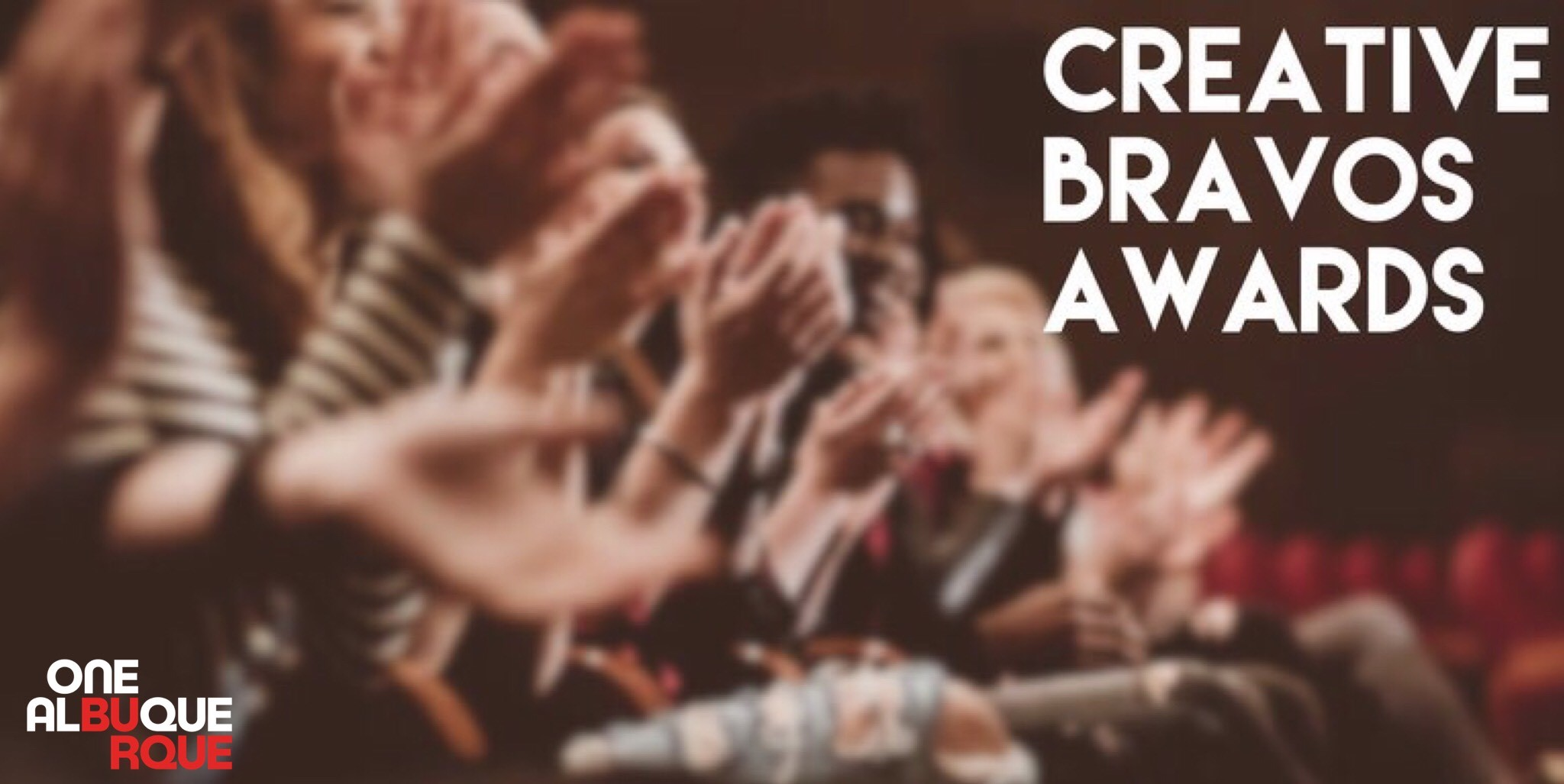 Creative Bravos Awards