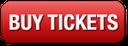 Buy Tickets l&l