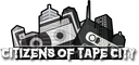 2018 Citizens of Tape City