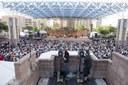 Civic Plaza.jpg