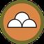 KiMo Cloud Graphic