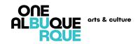 One Albuquerque Arts and Culture Logo