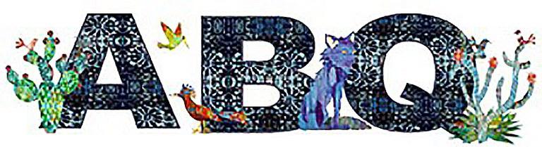 Collected Hands Studio - Bumper Sticker