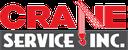 Crane Services Logo