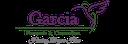 Daniels Family - Logo