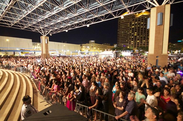 Downtown Summerfest