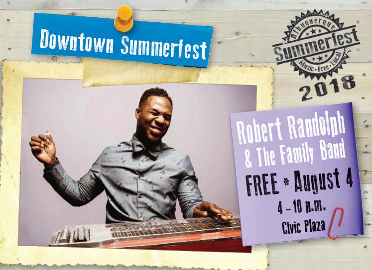 DT_Summerfest