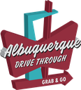 Grab & Go Logo