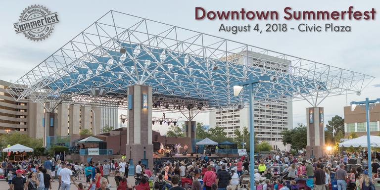 DowntownSummerfest_2018