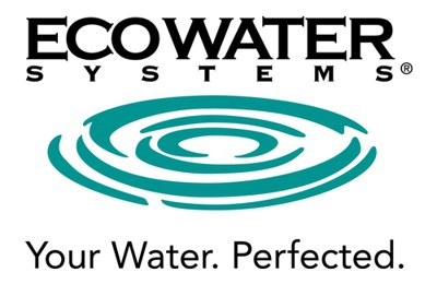 EcoWater Systems Logo 2018
