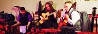 El Brujo Trio-Photo